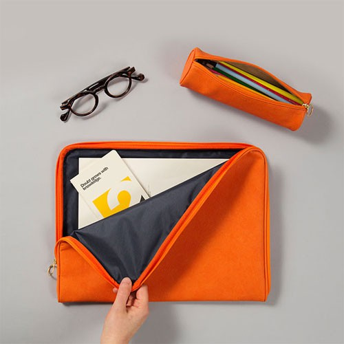 1b521fbb0c a4 clutch - Clutches & Mini Bags Price and Deals - Women's Bags May 2019 |  Shopee Singapore