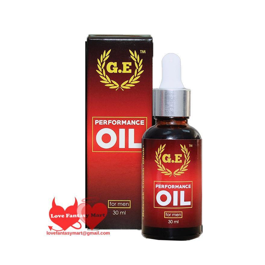 gambir emas ge performance oil with minyak lintah belacak dhob