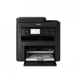 Canon imageCLASS MF264dw | The Multifunction Printing Solution with duplex