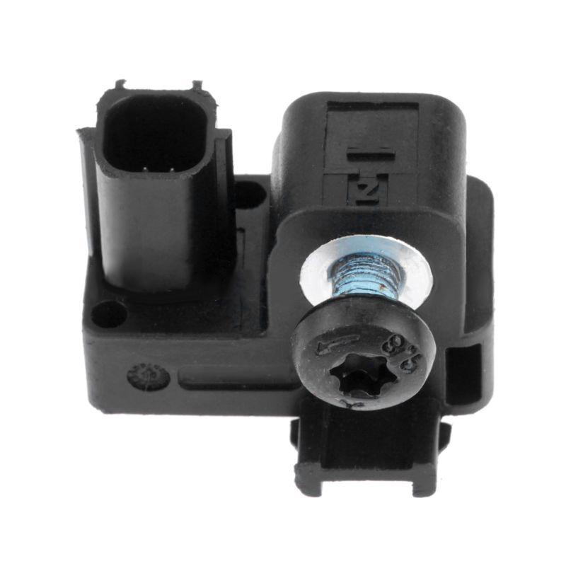 Car Airbag Side Impact Sensor Replacement Parts For Cadillac