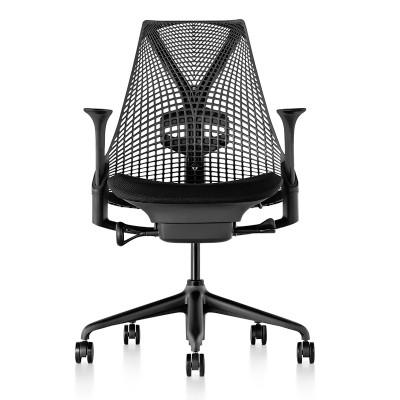 Pre Order Herman Miller Sayl Chair