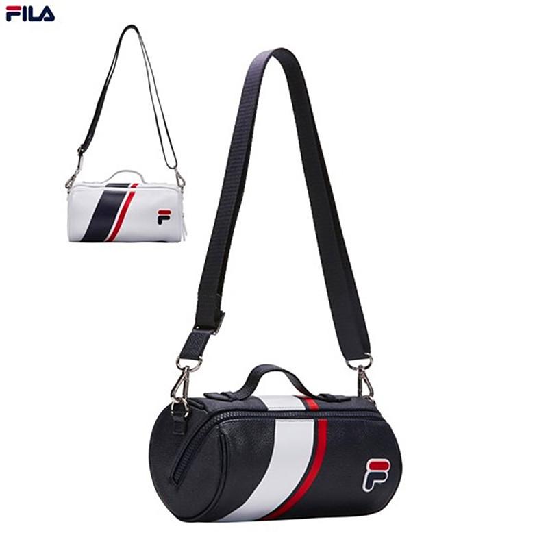 f39dda349a04 fila bag - Price and Deals - Women s Bags Mar 2019