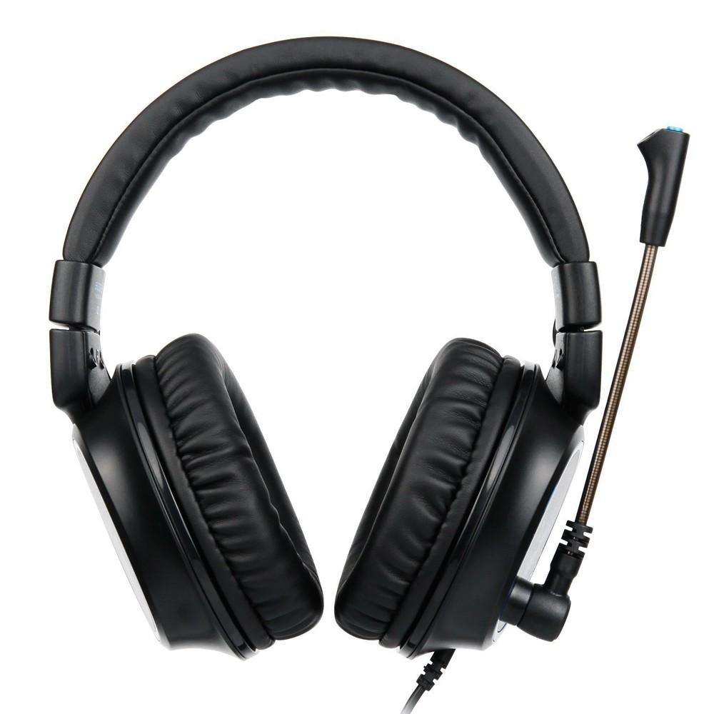 SADES SA-903 Gaming Headset ...