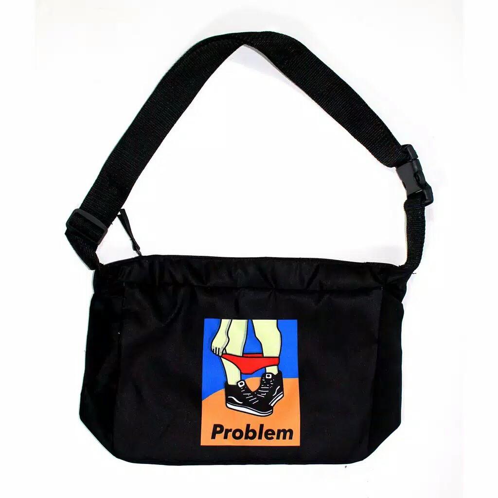 Image Slingbag Sling Bag For Young