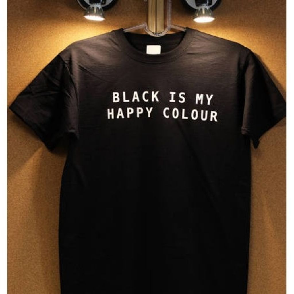 7cbd9ce62bbdbc  iStylo US Store  Odd Future x Santa Cruz Screaming Donut Black T-Shirt
