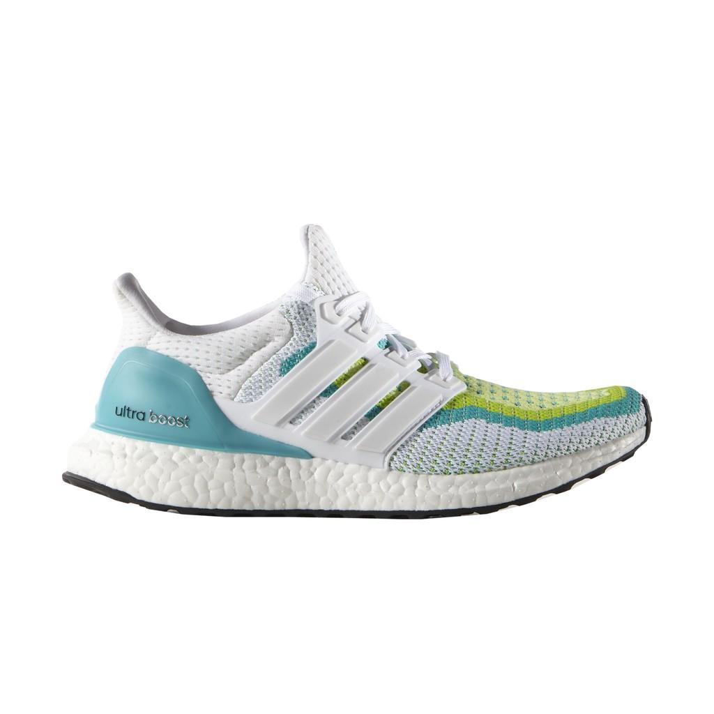 e1456573ab6 Adidas Ultra Boost Uncaged