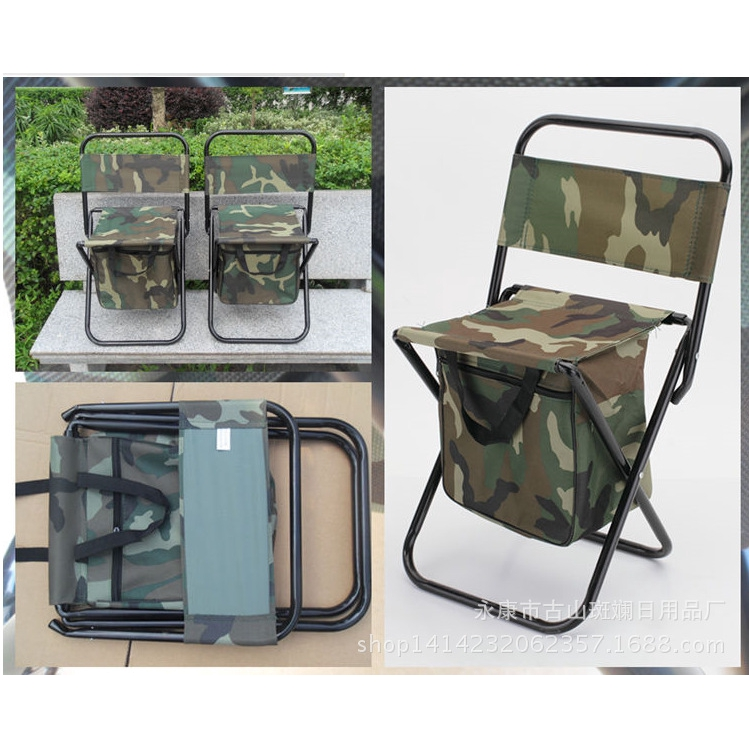 Brilliant Best For Portable Folding Chair Camping Fishing Hiking Stool Seat Bag Travel Pdpeps Interior Chair Design Pdpepsorg
