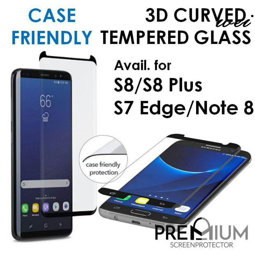 Premium Phone Ring Metal Plate Tough Case For Iphone X 8 7 Plus Goospery Samsung S8 Hybrid Dream Bumper Rose Gold Note Shopee Singapore
