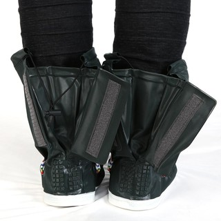 Where To Buy Rain Shoe Cover In Singapore