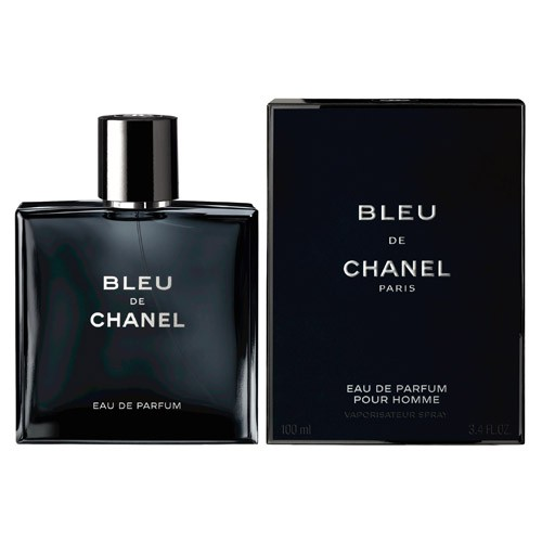 Chanel Bleu De Chanel Edp For Men 50ml100ml150mltester Eau De