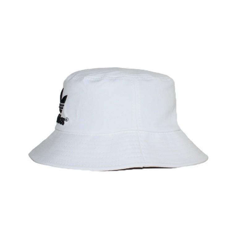 c2b70c4a710 MinHat female summer Korean sun hat travel outdoor sun hat collapsible  sunscreen UV