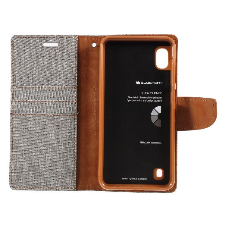 iDeal of Sweden Mayfair Clutch SamsungGalaxy S9 Plus PNK