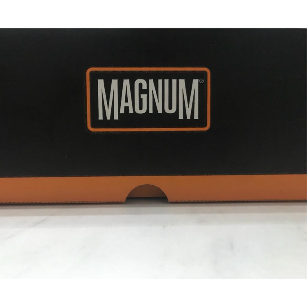 dc28d994361 Magnum Spartan XTB - US Size 9