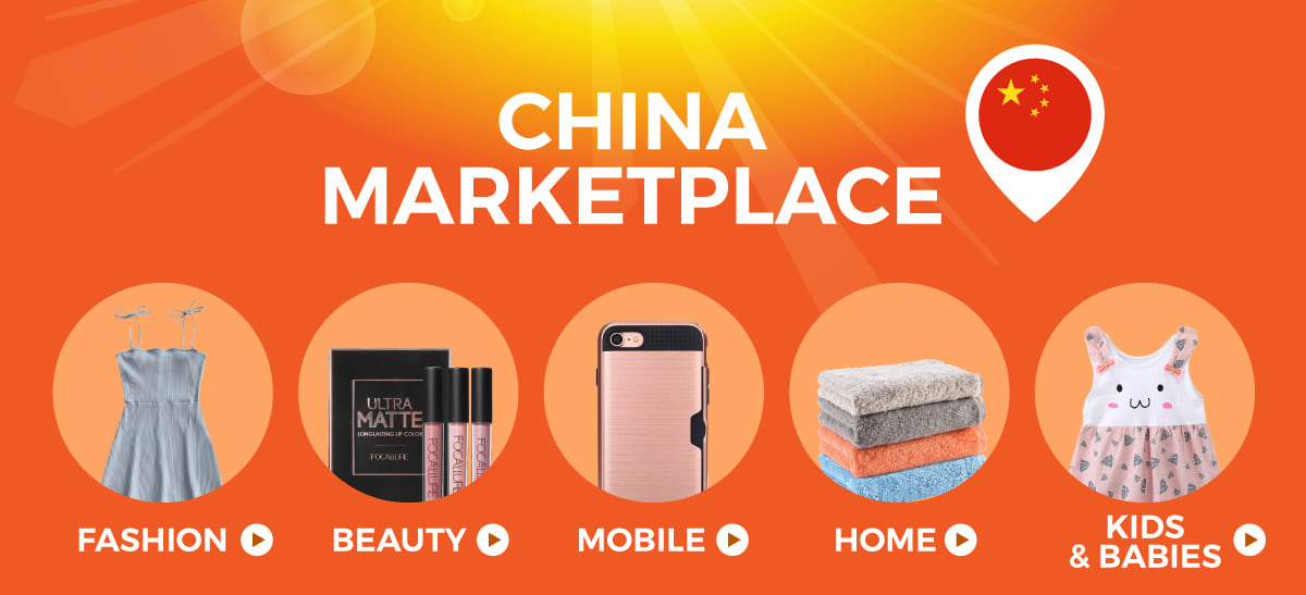 9 9 Overseas Products Day, Up to 90% Imports Discounts