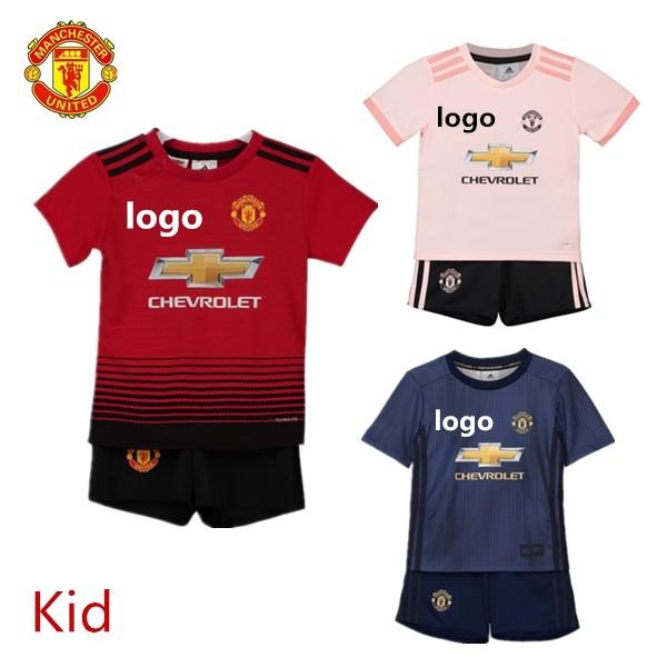 c1757ecb73b 2018 FIFA World Cup Argentina No.10 Messi Jersey Kids Football Soccer  Uniform | Shopee Singapore