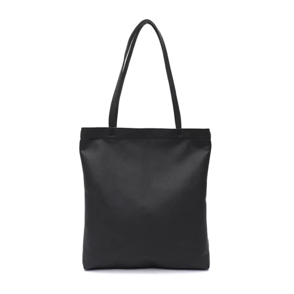 14e274b01e Agnes b tote bag (3designs) | Shopee Singapore