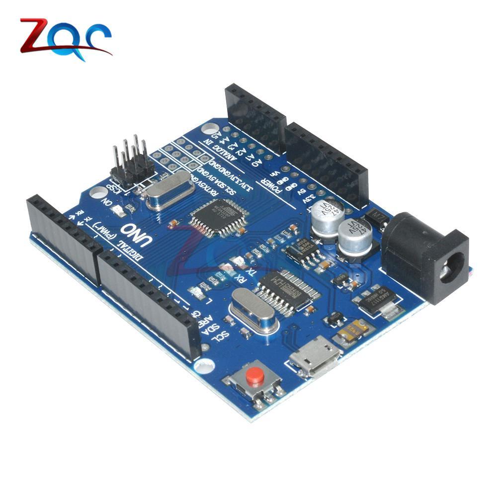 TDA7293 power amplifier board effect LM3886 LM4766 &TDA7294 | Shopee