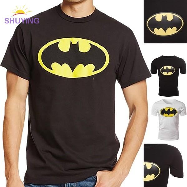 FREE DELIVERY  DC Comics Superman bcd46b83aeeb