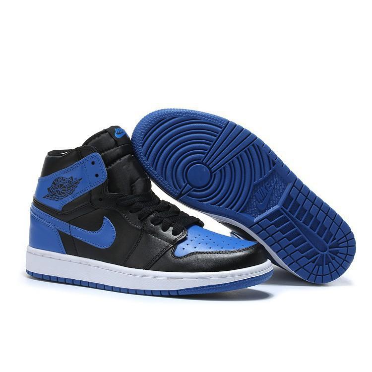 e42d90a196c2 jordan shoes - Price and Deals - Men s Shoes Apr 2019