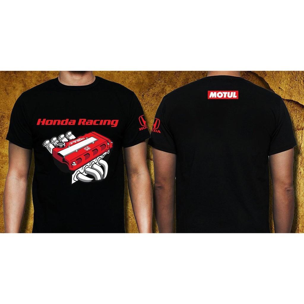 8c3bbb0de 【Diy Men T Shirt 】 AE86 Hachiroku Corolla Drifting Levin 4A-GE JDM Engine T- shirt   Shopee Singapore