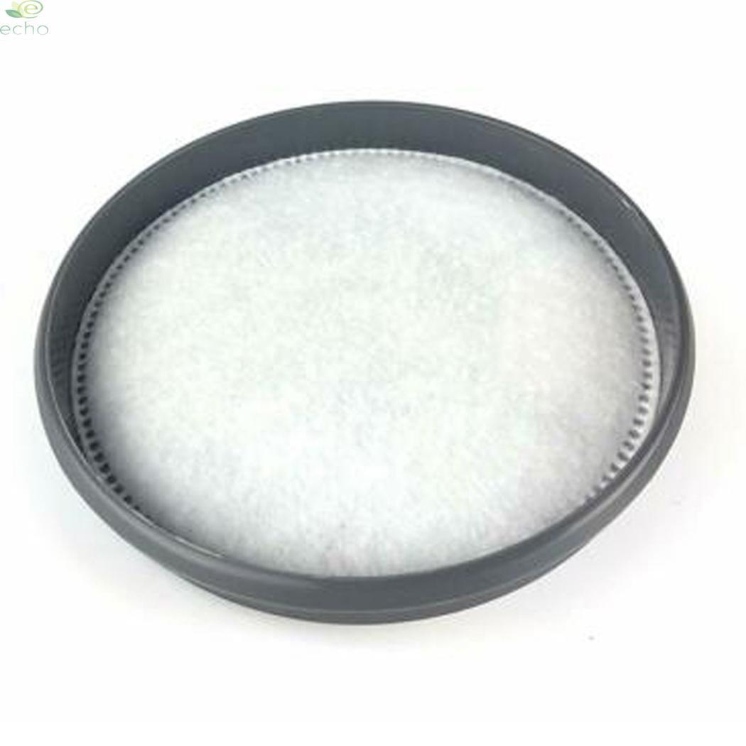 20.2*7.5*7.0cm Filter For Karcher SE3001 SE2001 SE5.100 Durable Equipment