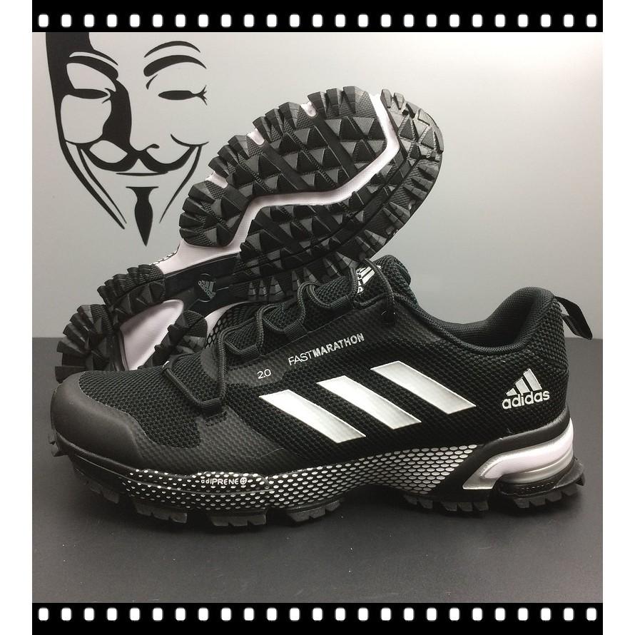 ccdcfa04d4d91 Nike Flyknit Racer fly weaving running shoes 526628-011