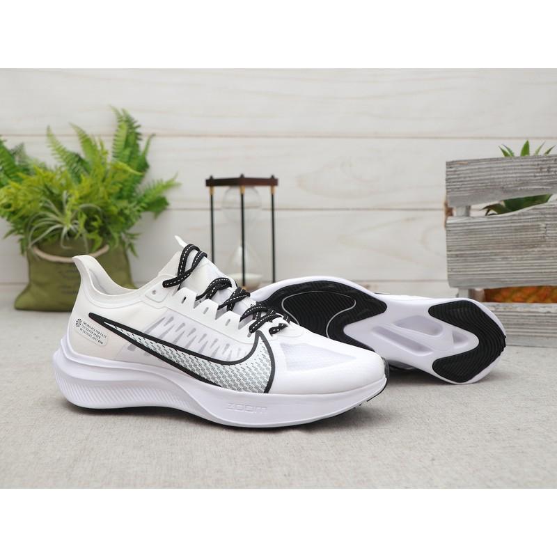 san francisco high fashion classic shoes Nike Air Zoom PEGASUS moon landing 37 mesh breathable comfortable ...
