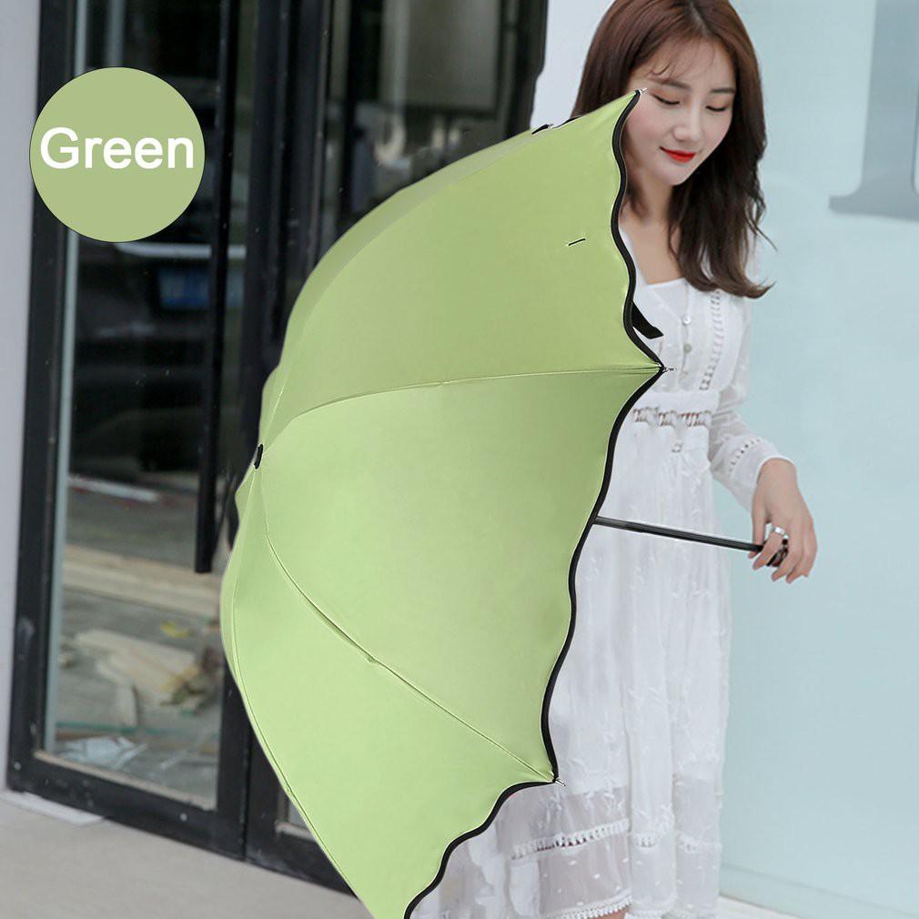 89a4725302 Women Sleepwear Seductive Lingerie Pretty Perspective Lace Suit Gallus Top