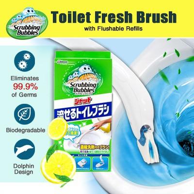 Hard-Working Phs Surface Sani Ii Fluid Refill Toilet Seat Sanitiser Dispenser Refill 2 Litres Business & Industrial