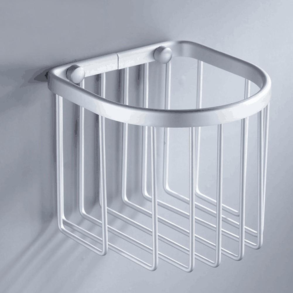 3 Tier Plastic Basket Shower Caddy Hanging Rack Tidy Shelf Organiser ...