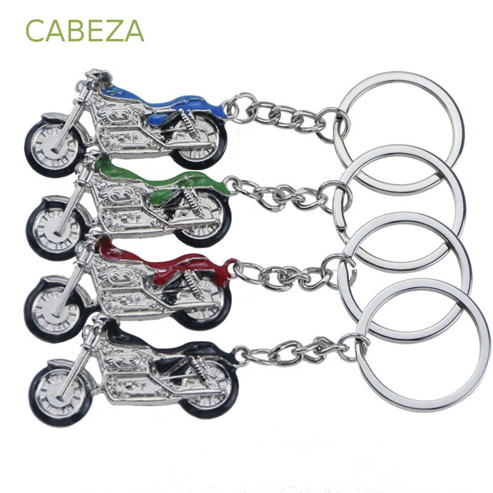 Fashion Car Keychain Silver Color Metal Key Chains Accessory Vintage dragon loong Key Rings