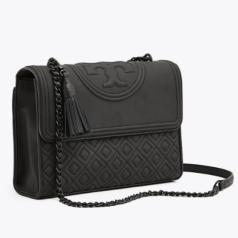Authentic Tory Burch 12159773 Marion Combo Crossbody Shoulder Sling Bag    Shopee Singapore b169760618