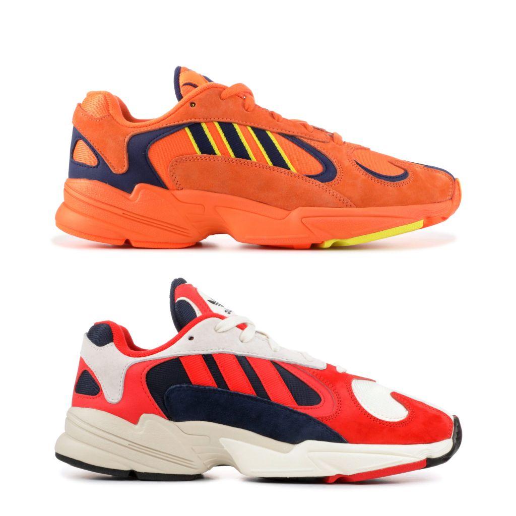 newest 090f9 ef99e Adidas Yung-1