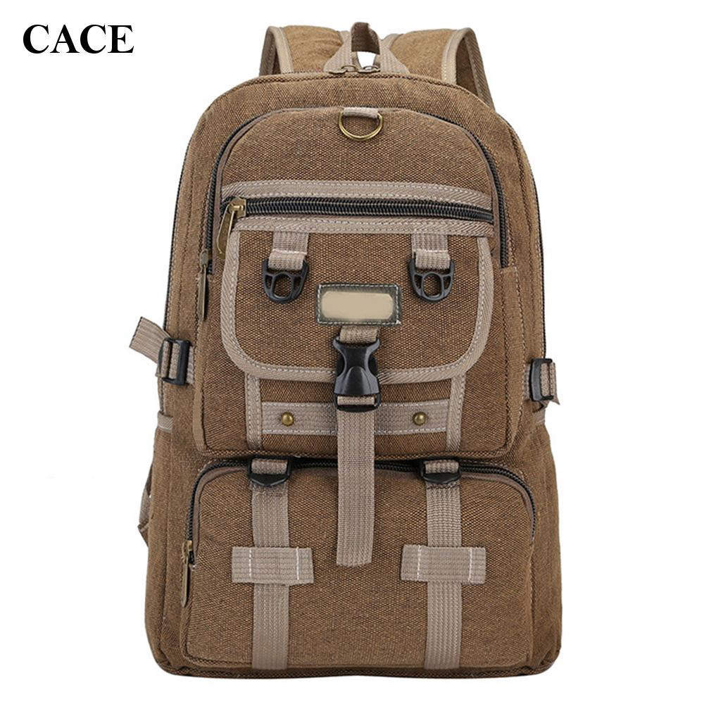 7a27d1209 Buy school bag Online - Sale - Men's Bags, Jul 2019 | Shopee Singapore
