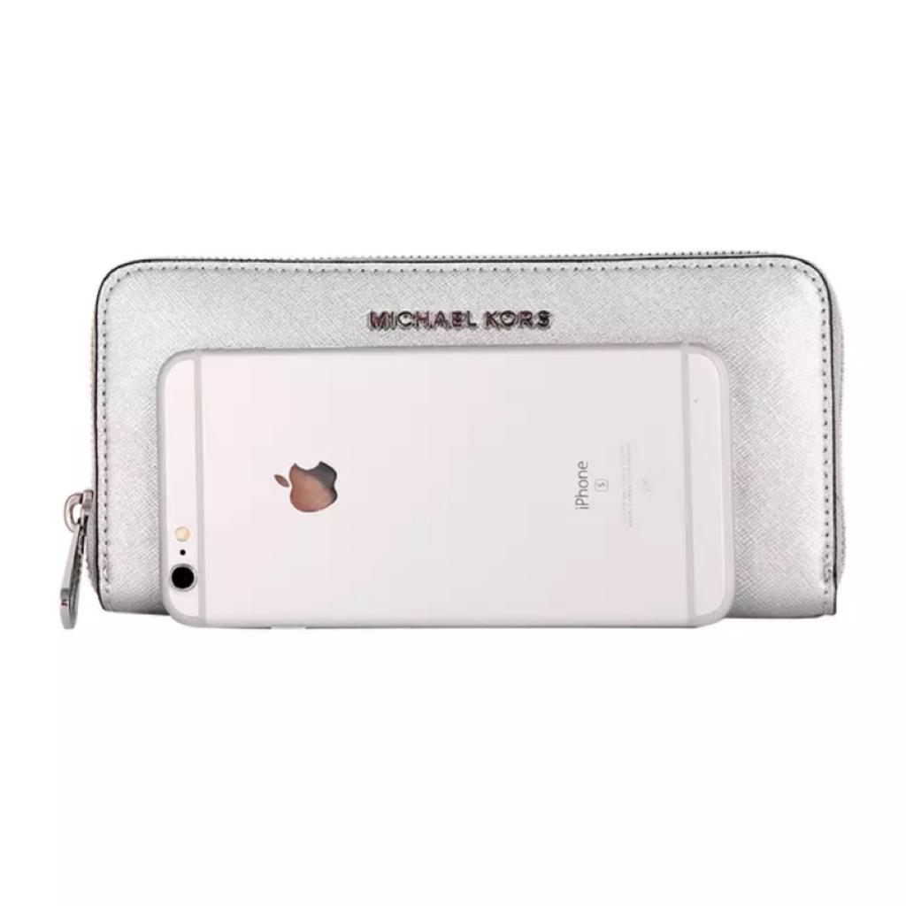 6e3263908594 michael+kors - Price and Deals - Jun 2019 | Shopee Singapore