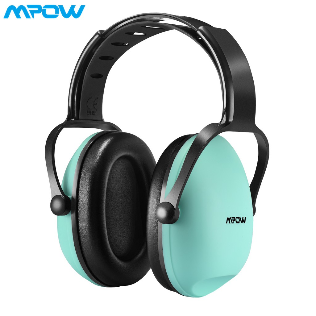 da67579206b Mpow Kids Wired On-Ear Headphones with 85dB Volume Limited Hearing  Protection | Shopee Singapore