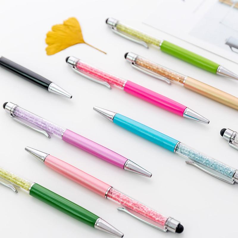 Kind-Hearted Desk Mesh Pen Pencil Holder Office Supplies Multifunctional Digital Led Pens Storage Dependable Performance Office & School Supplies