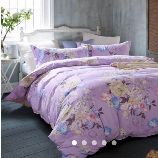 100 Cotton Bed Sheet Set 1000 Tc, 1000 Thread Count Cotton Queen Bed Sheets