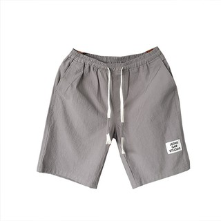 d051dc7bb [Directly from Japan!] The North Face Purple Label Mountain Wind Shorts