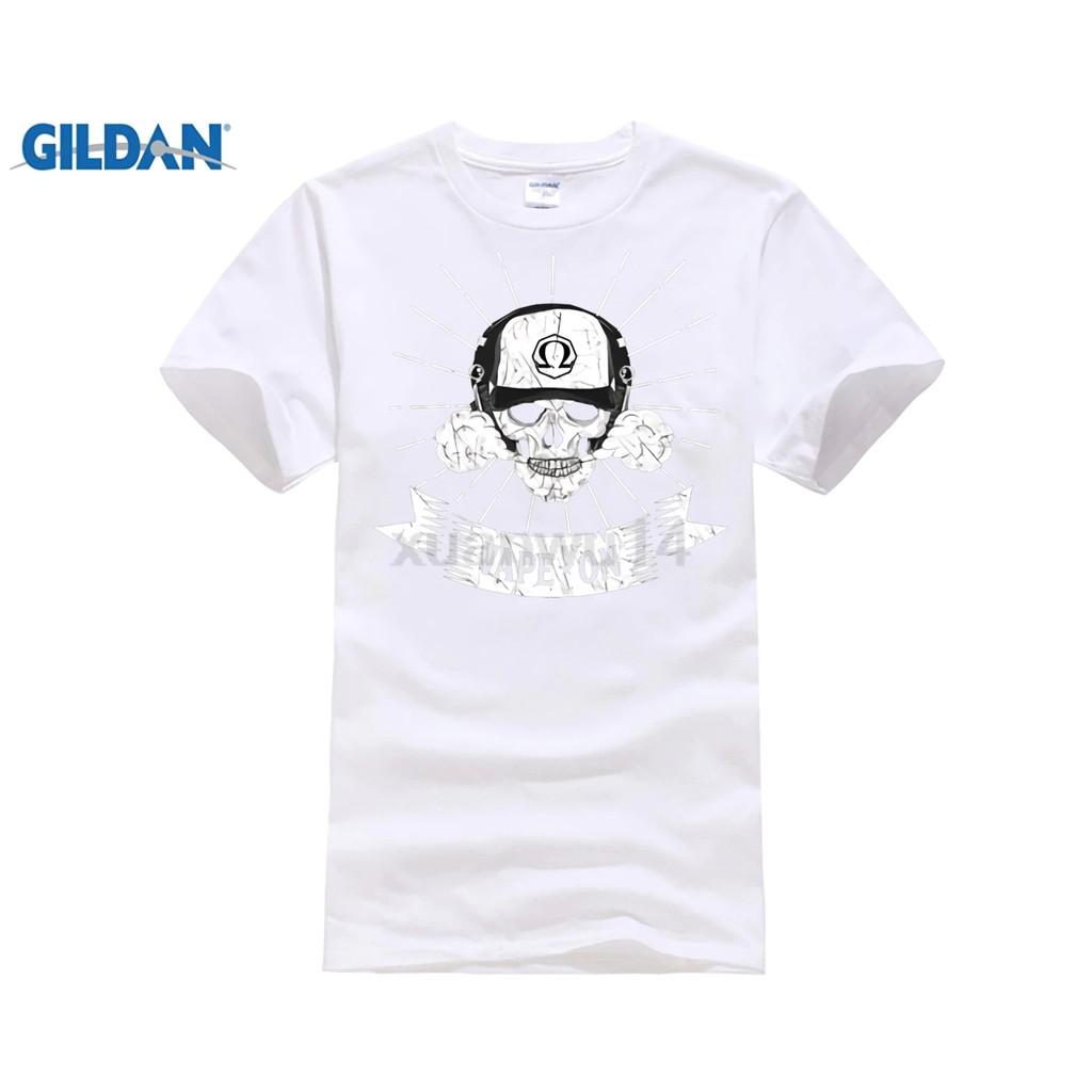 30e72ed7 Diy Voltron Legendary Defender Pose Men T Shirt | Shopee Singapore