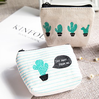 30b21c46aa42 Women Girls Cute Fashion Snacks Coin Purse Wallet Bag Change Pouch ...