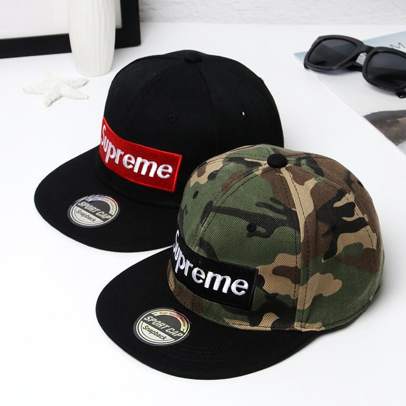e995671c4c5 Finejo Floral Snapback Hats Classic Men   Women s Designer Flower Snapback  Caps