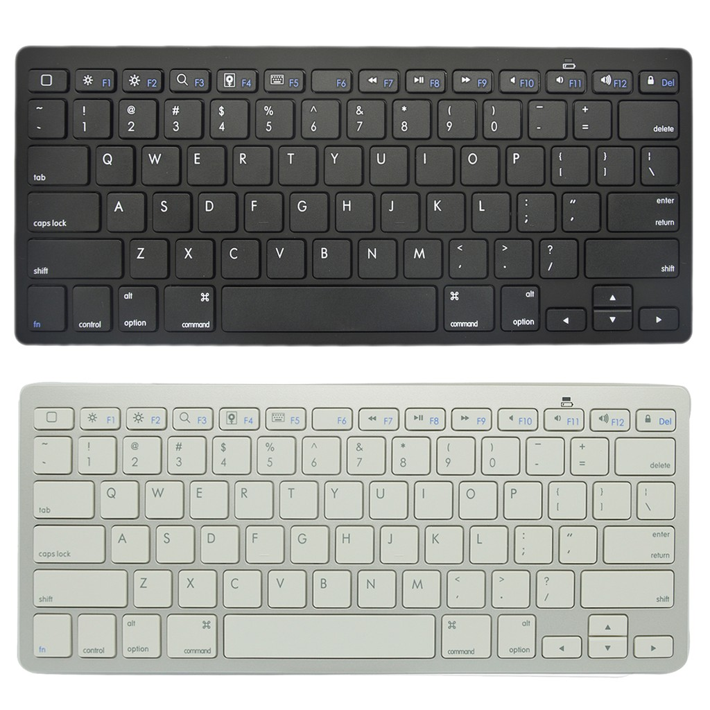 Alcatroz 24g Wireless Keyboard Jellybean A200 Shopee Singapore U2000 Usb Wired And Mouse Combo By Mint