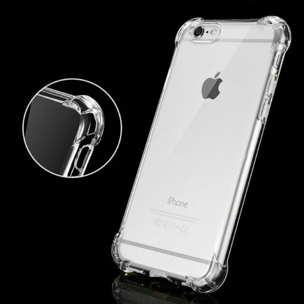 Goospery Dream Bumper Case For Iphone X 7 8 Plus 6 Samsung S8 Hybrid Silver Note8 Shopee Singapore