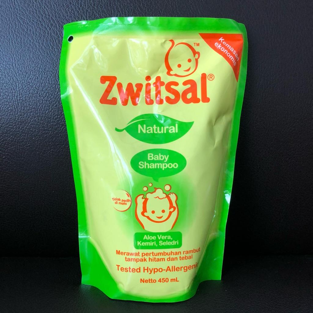 Zwitsal Baby Shampoo With Aloe Vera Candlenut And Celery Shopee Twin Pack Bath Natural Minyak Telon Pump 300 Ml Singapore