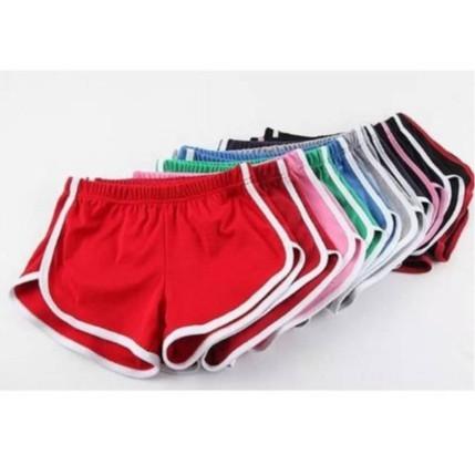 Hotpants Hot Pants