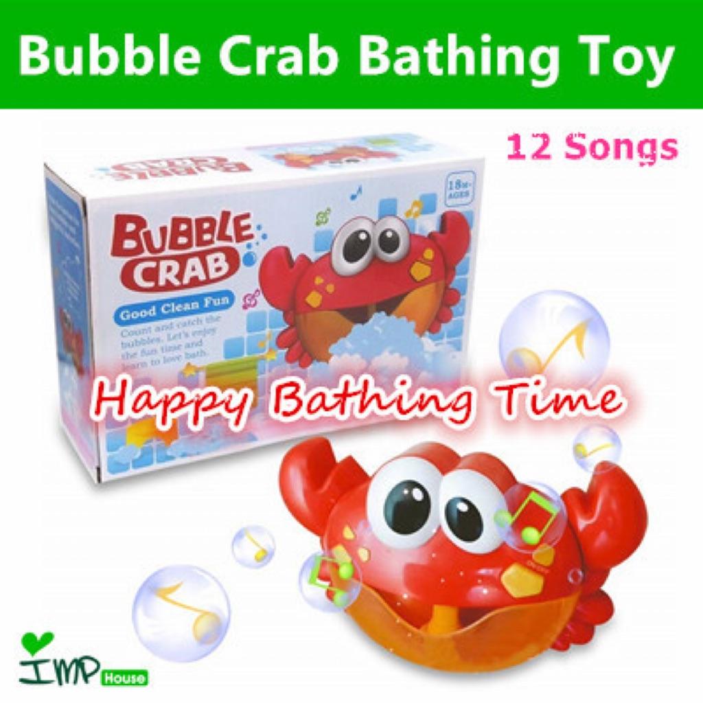 Imp Housekids Toythe Little Bus Tayo Press And Go Toy Mainan Garasi 1 Set 4 Pcs Shopee Singapore