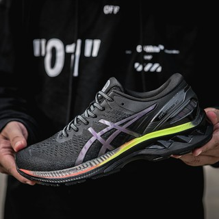asics walking shoes with support 80