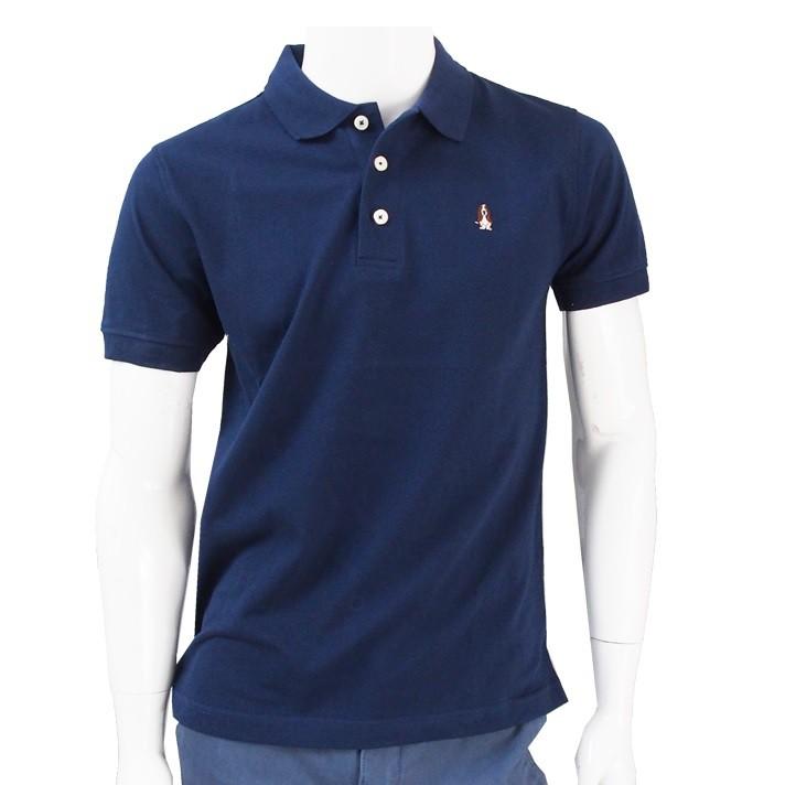 a8a8fad13 New Juventus men's sports football short sleeve polo shirt | Shopee  Singapore