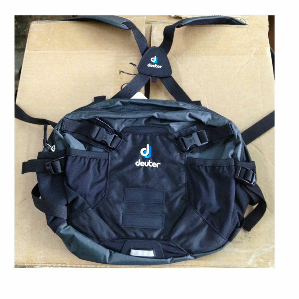 Baby Milo Chocoolate X 3 Way Boston Bag Shopee Singapore Tas Lacoste Zip Basic Special Colours